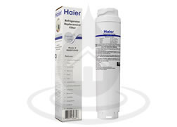 0060218743 Haier Cuno Inc. x1 Fridge Filter