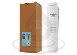 Bosch 499850 Refrigerator Cartridge