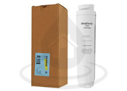 Siemens 644845 Refrigerator Cartridge