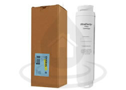 Bosch 667256 Refrigerator Cartridge