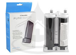 EWF01 FC300 Pure Advantage Electrolux x1 Water Filter