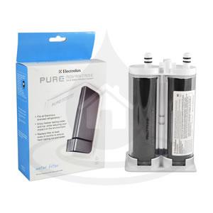 ELECTROLUX FC300 Pure Advantage Ice /& Water Fridge Water Filter Cartridge
