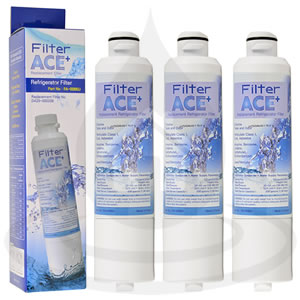 FA-0085U HAF-CIN/EXP ACE Fridge Filter