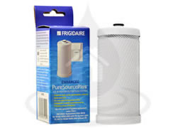 PureSourcePlus Fridge Filter