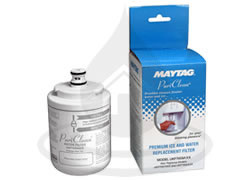 Maytag PuriClean Refrigerator Cartridge