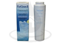 Whirlpool PuriClean II Refrigerator Cartridge