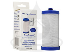 RG-100 WF1CB PureSource Frigidaire x1 Fridge Filter