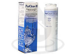 UKF9001AXX Fridge Filter