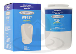 GE Monogram WF287 Refrigerator Cartridge