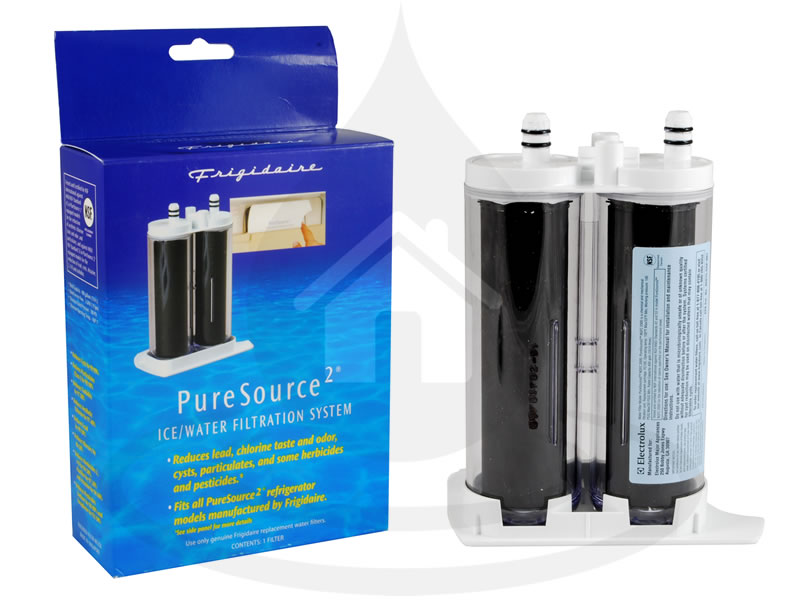Wf2cb Ngfc 2000 X1 Puresource2 Fc 100 Frigidaire Water Filter