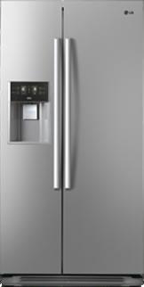LG Refrigerator Water Filter Cartridges - Filter-Outlet.eu